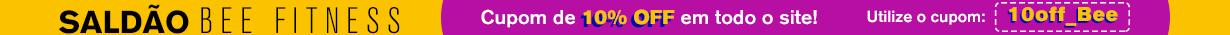 Todo site 10% OFF