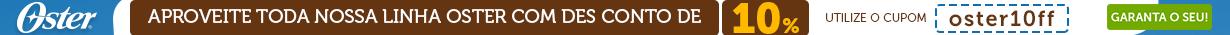 oster-banner - produto