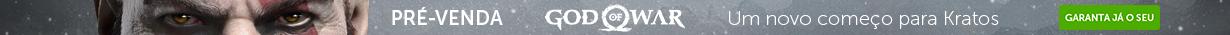 Campanha_prévenda_GOW_Categoria_bannerproduto