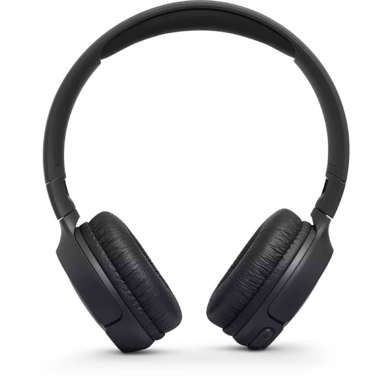 Headphone Jbl Tune 500bt Bluetooth Sem Fio Até 16 Horas Bateria Preto