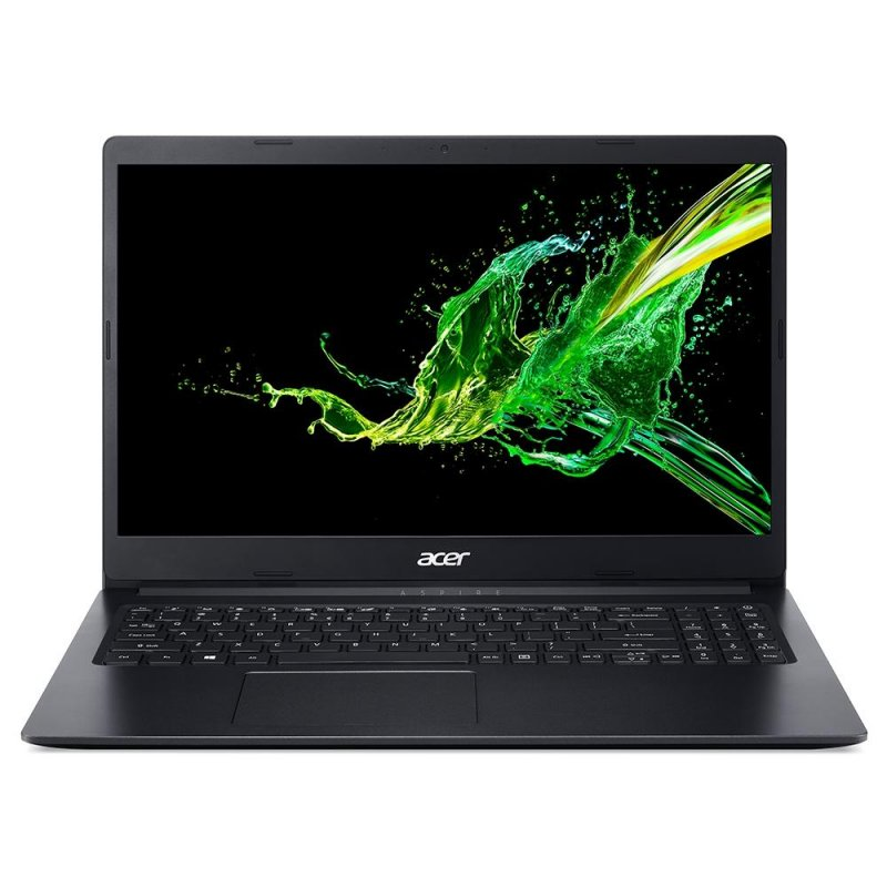 Notebook Acer Aspire 3 15,6