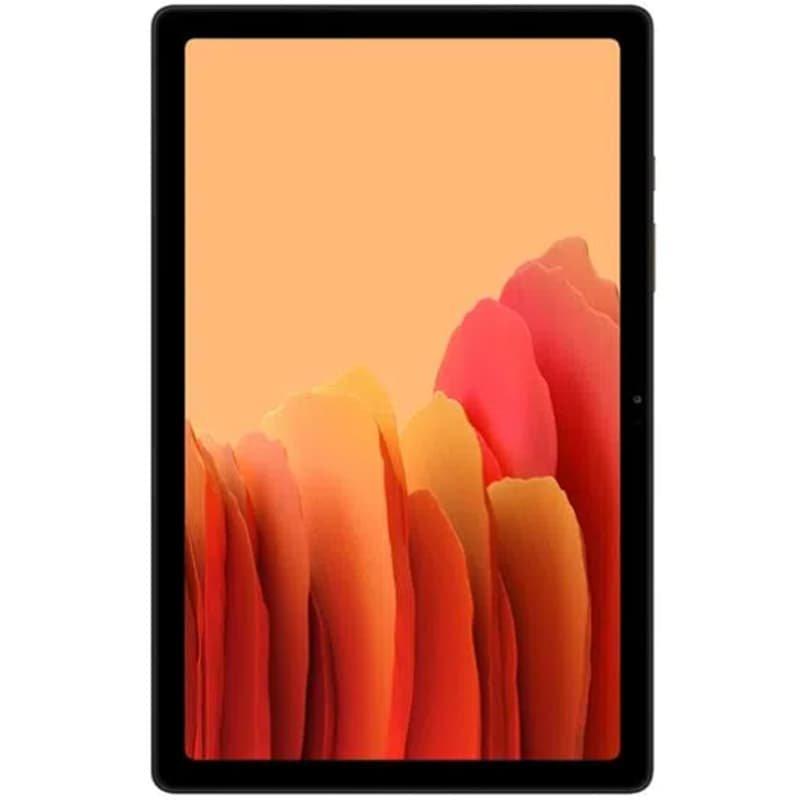 Tablet Samsung Galaxy Tab A7 Wfi Tela 10.4