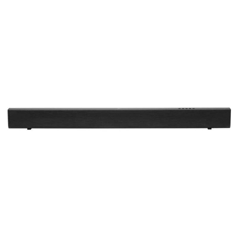 Soundbar Jbl Cinema Sb110 2.0 Canais Hdmi Bluetooth Preto