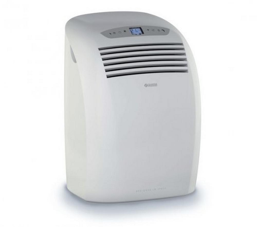 Condizionatori condizionatori piccole dimensioni for Montare condizionatore
