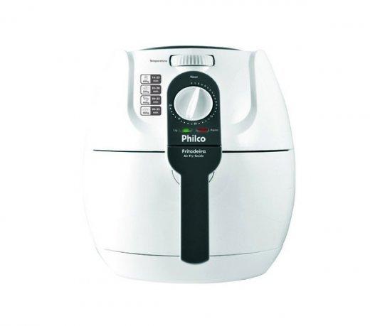 Climatizador de Ar Honeywell 10 Litros Comfort CS10XE Cinza 110V