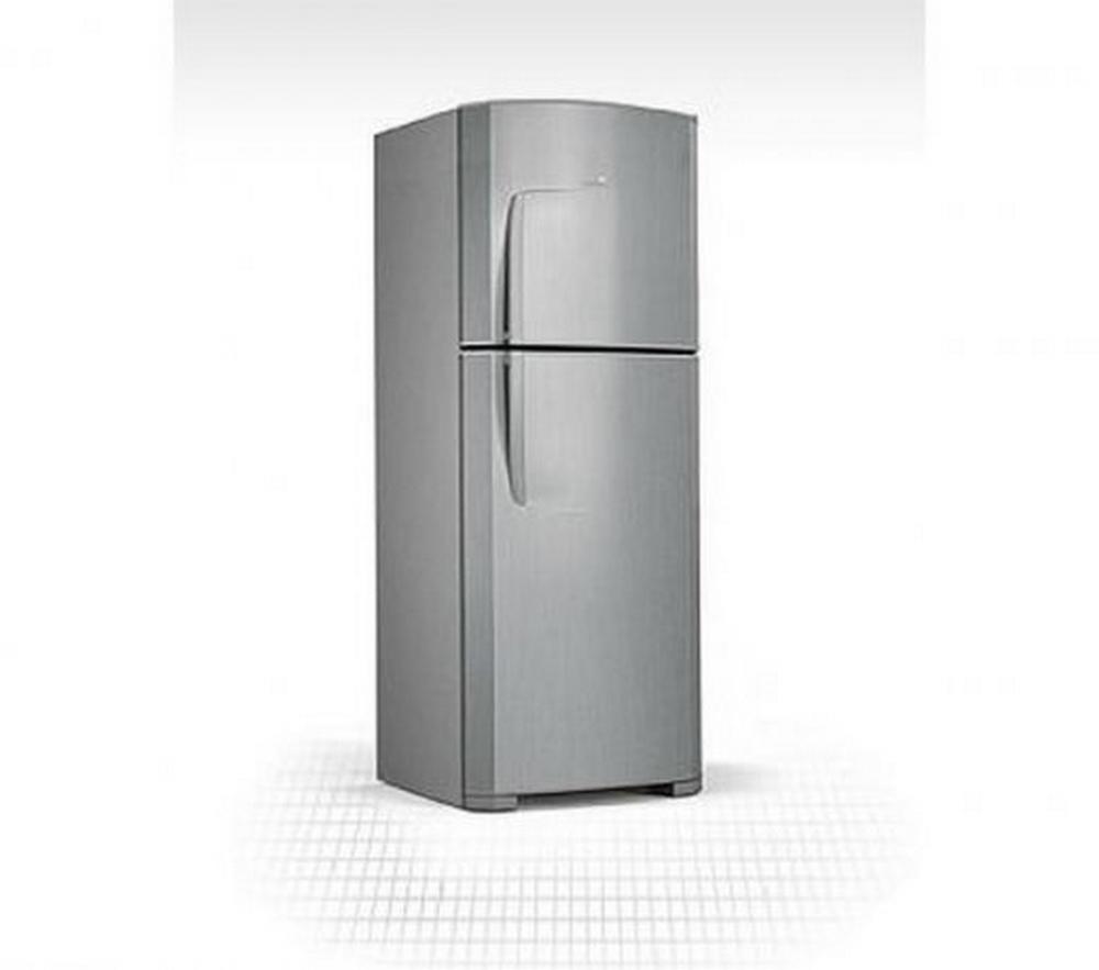 Refrigeradores continental rcct mda in compre online