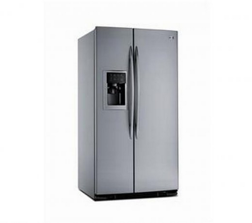 refrigeradores ge pez23lgzgs compre online girafa. Black Bedroom Furniture Sets. Home Design Ideas