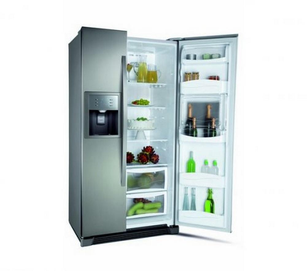 Refrigeradores electrolux fba compre online girafa