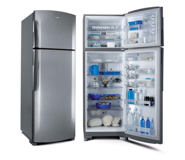 Refrigeradores Mabe Remb460nfm2a2cs Compre Online Girafa