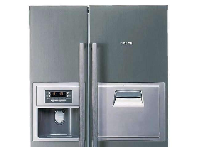 refrigeradores bosch kan60a41k compre online girafa. Black Bedroom Furniture Sets. Home Design Ideas