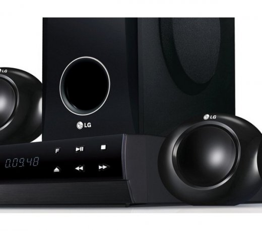 dvd home theater lg ht306su watch hot in cleveland project free tv rh minecrafthittgames ga