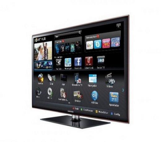 TV LED 32
