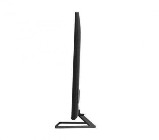 TV LED 3D Slim Philips 46