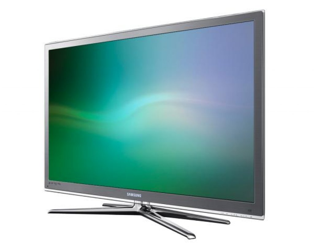 tv-55-led-3d-samsung-gratis-bluray-3d-2-oculos-e-filme-3d-3.jpg