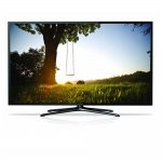 TV LED 3D Samsung 46