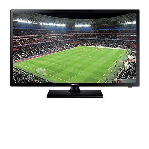 Pacote Promocional TV MONITOR LED SAMSUNG 28 LT28D310 HD 6 MS USB HDMI BIVOLT
