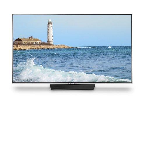 Pacote Promocional TV LED SAMSUNG 40 UN40H5500 SMART TV FULL HD MODO FUTEBOL HDMI USB BIVOLT