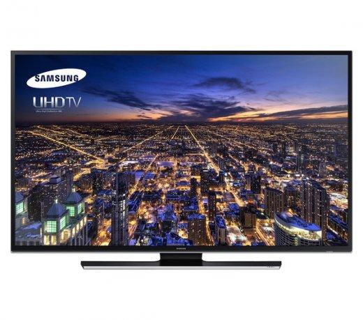 Pacote Promocional TV LED 4K SAMSUNG 40 UN40HU7000 ULTRA HD SMART TV HDMI BIVOLT
