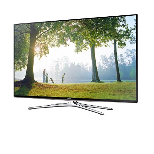 Pacote Promocional TV LED SAMSUNG 48 UN48H6300 FULL HD SMART TV REDES SOCIAIS FUNCAO FUTEBOL WI FI HDMI