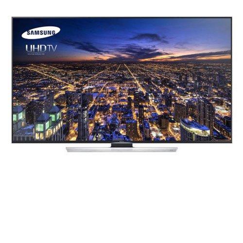 Pacote Promocional TV LED 4K SAMSUNG 55 UN55HU8500 ULTRA HD 3D SMART TV WI FI
