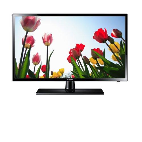 Pacote Promocional TV MONITOR LED SAMSUNG 24 LT24D310 HD 6 MS USB HDMI BIVOLT