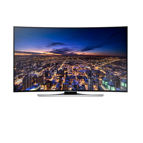 Pacote Promocional TV LED CURVA 3D 4K SAMSUNG 55 UN55HU8700 SMART TV ULTRA HD 3D QUAD CORE HDMI USB