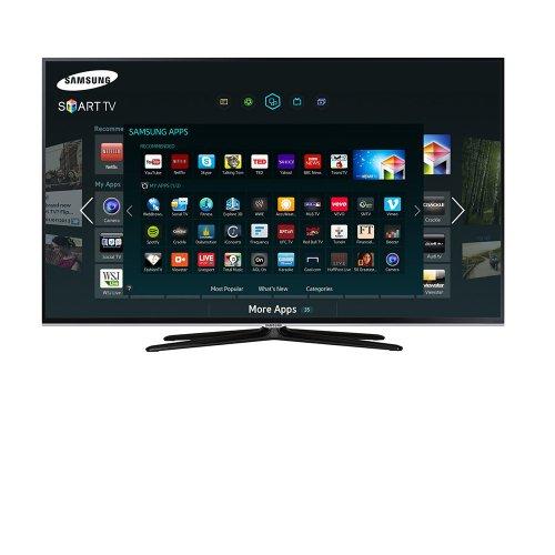 Pacote Promocional TV LED SAMSUNG 48 UN48H5550 SMART TV FULL HD MODO FUTEBOL HDMI USB BIVOLT