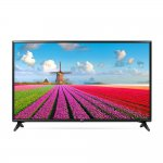 Smart TV LG LED Full HD 43