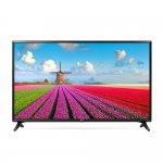 Smart TV LG LED Full HD 43