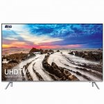 Smart TV Samsung LED 55