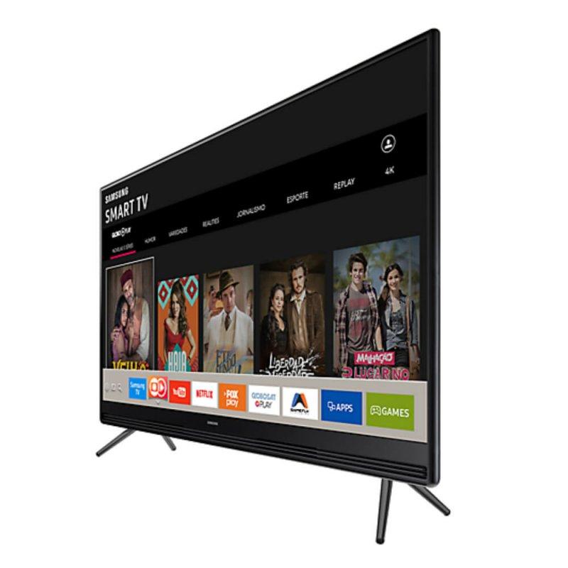Smart TV Samsung LED 40