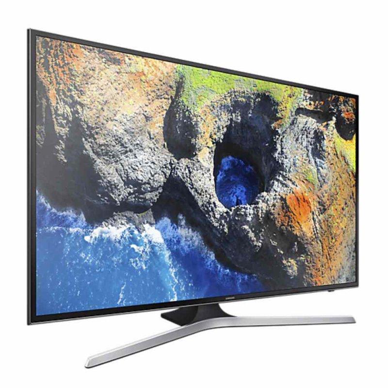 Smart TV Samsung LED 49
