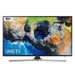 Smart TV Samsung LED 75