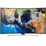 Smart TV Samsung LED Curved 49