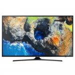 Smart TV Samsung LED 43