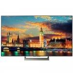 Smart TV Sony LED 55