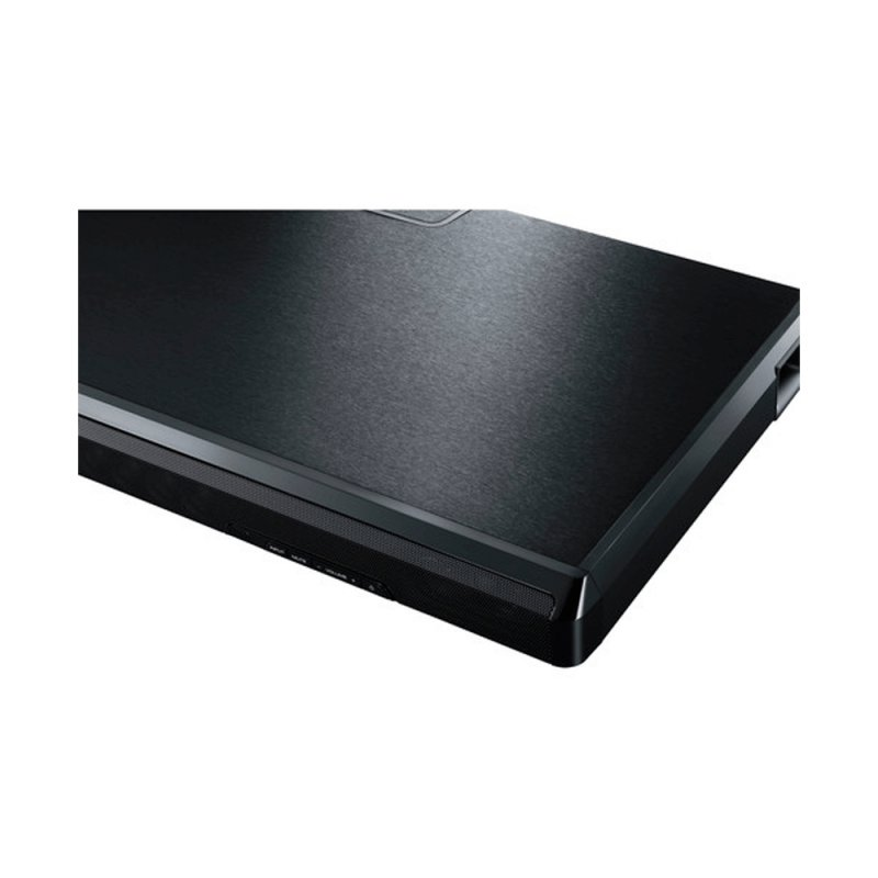 Soundbase Yamaha SRT-1000BL 110v de 136W RMS Surrond 5.1 Bluetooth