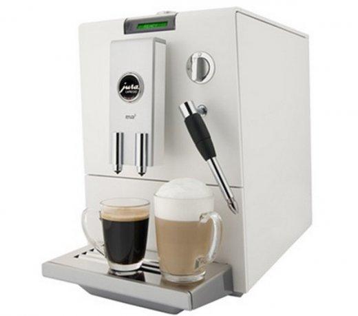 caf e ch jura 4088750006 compre online girafa. Black Bedroom Furniture Sets. Home Design Ideas
