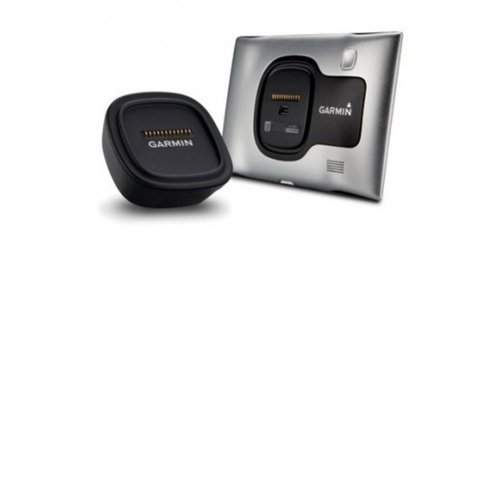 gps garmin 3597lmt compre online girafa. Black Bedroom Furniture Sets. Home Design Ideas