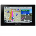 GPS Automotivo Garmin Nuvi 2559 5.0