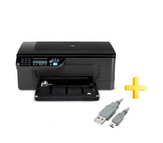 9792-1317122902-multifuncional-hp-officejet-4500-hp-impressora-copiadora-scanner-fax-preto-bivolt-c-cabo-usb-1.jpg