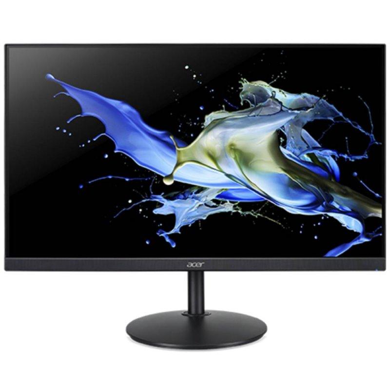 Monitor Gamer Acer 27