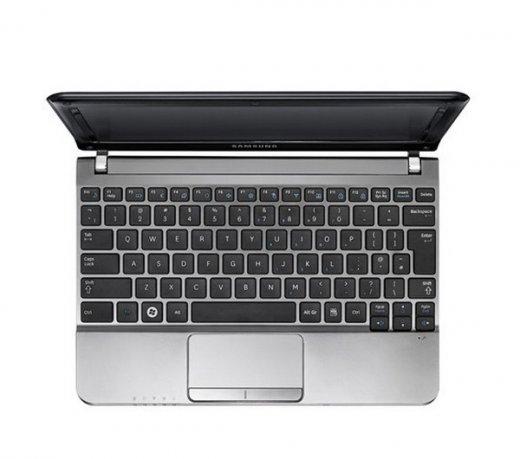 Netbook Samsung Solar NP-NC215 / Intel Core / Windows 7 / 2GB / 500GB / 10.1