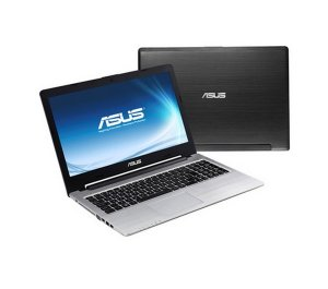 "S46CA-WX058H, Notebooks, Ultrabook Asus S46CA-WX058H / Core i7 / 6GB / Tela 14"" / Windows 8 / 750GB / SSD 24GB / Wi-Fi"