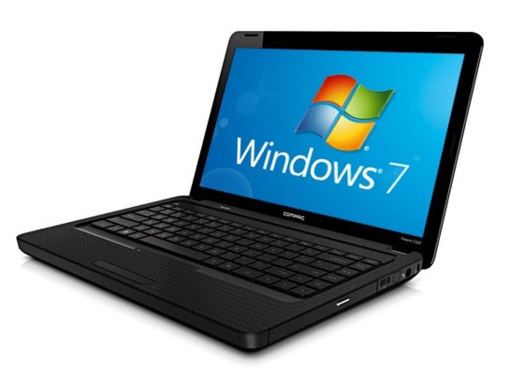 Laptop Mơi Mua Kẹt Tiền Cần Bán Laptop Core i5 Rẻ Hơn Core