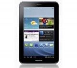 Galaxy Tab 2 Samsung 7.0