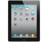 iPad 2 Apple MC773BR/A / 9,7