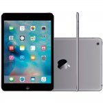 iPad Mini 2 Apple Wi-Fi 32GB Tela Retina de 7,9