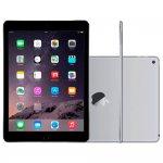 Ipad Air Apple Wi-Fi 16GB Tela Retina de 9,7