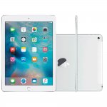 Ipad Air Apple Wi-Fi + Cellular 16GB 4G Tela Retina de 9,7
